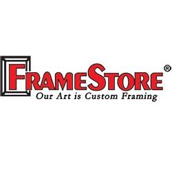 Frame Store