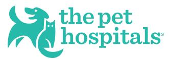 The Pet Hospitals