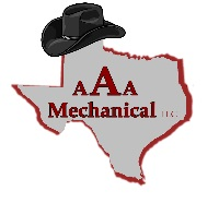 AAA Mechanical LLC