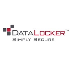 DataLocker Inc