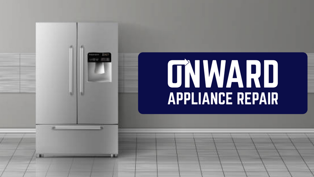 Onward Appliance Repair