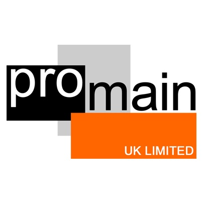 Promain UK Limited
