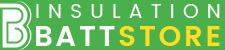 Insulation Batt Store