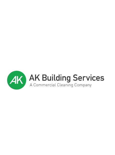 AK Building Services