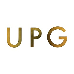 UPG Studio