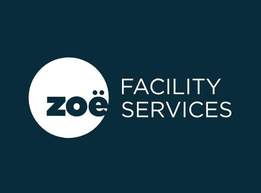 Zoë Facility Services