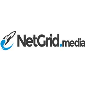 NetGrid Media