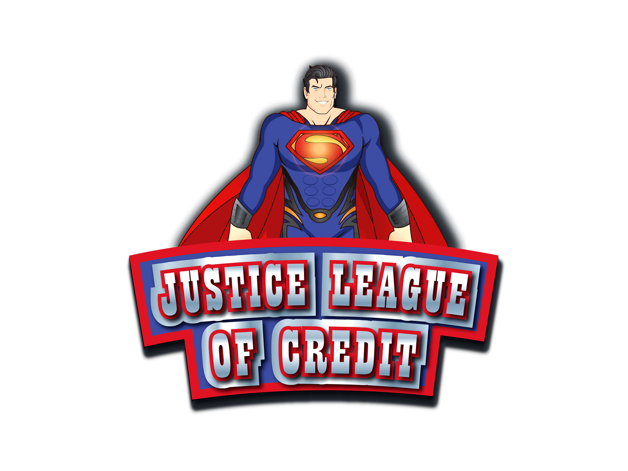 Justice League of Credit