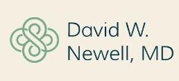 David Newell, MD