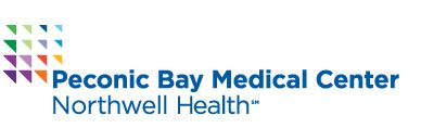 Peconic Bay Medical Center