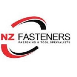 NZ fasteners
