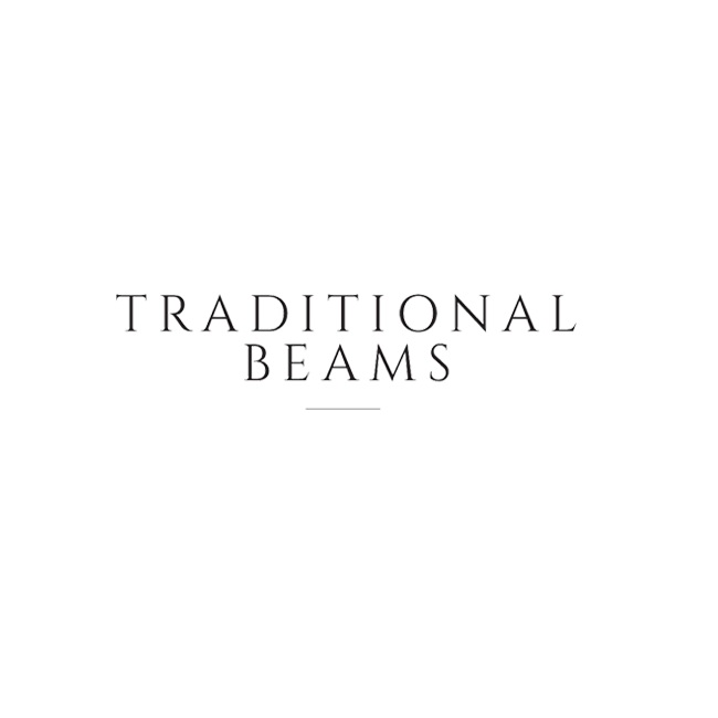 Traditional Beams Ltd