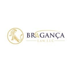 Braganca Law LLC