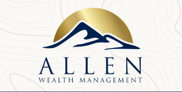 Allen Wealth Management, LLC