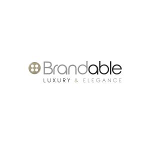 Brandable SA