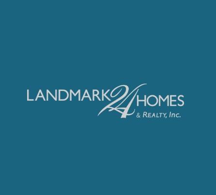 Landmark 24 Realty, Inc.