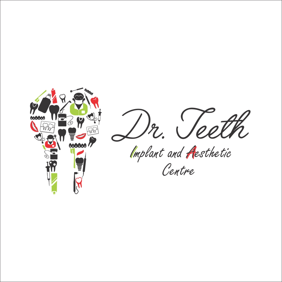 DrTeeth : Best Dentist in Mumbai