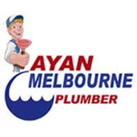 Ayan Melbourne Plumber
