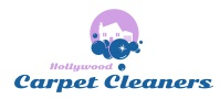 Carpet Cleaners Hollywood FL