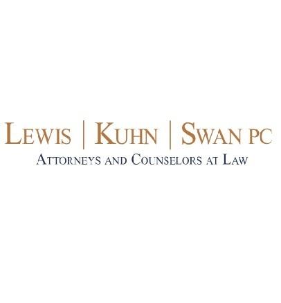Lewis Kuhn Swan PC