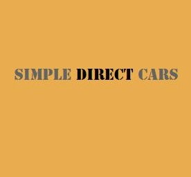Simple Direct Cars