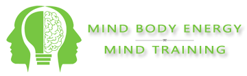 Mind Body Energy Pty Ltd
