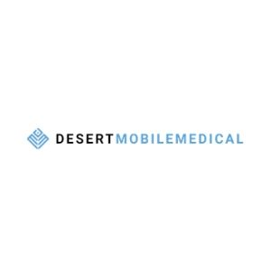 Desert Mobile Medical
