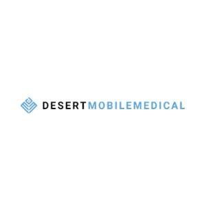 Desert Mobile Medical