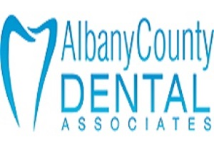 Emergency Dentist Selkirk