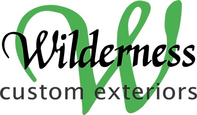 Wilderness Custom Exteriors