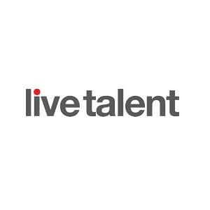 Live Talent - Orlando Trade Show Models