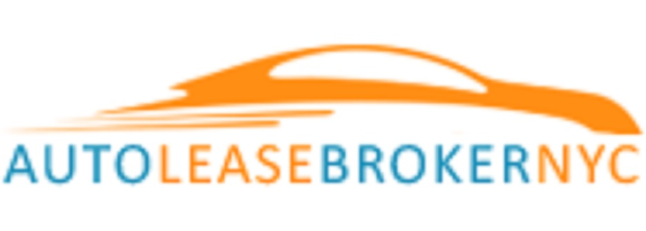 Auto Lease Broker NYC