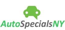 Auto Specials NY