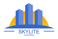 End of Tenancy Cleaning Service London