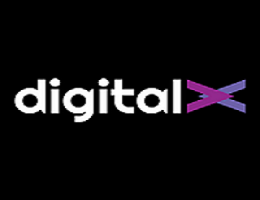 DigitalX