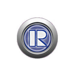 RDM Industrial Products, Inc