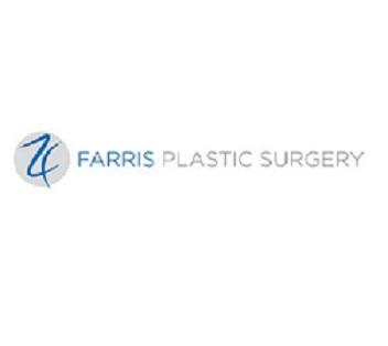 Farris Plastic Surgery