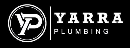 Yarra Plumbing