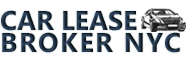 Car Lease Broker