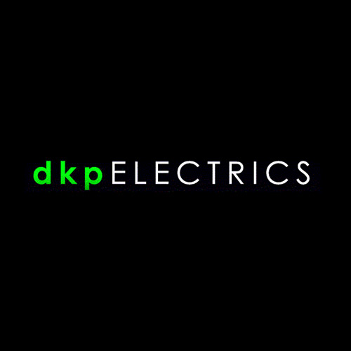 dkp ELECTRICS Ltd