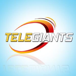 TeleGiants