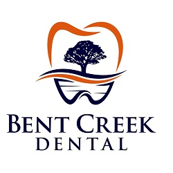Bent Creek Dental