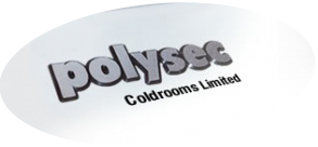 Polysec Coldrooms Limited