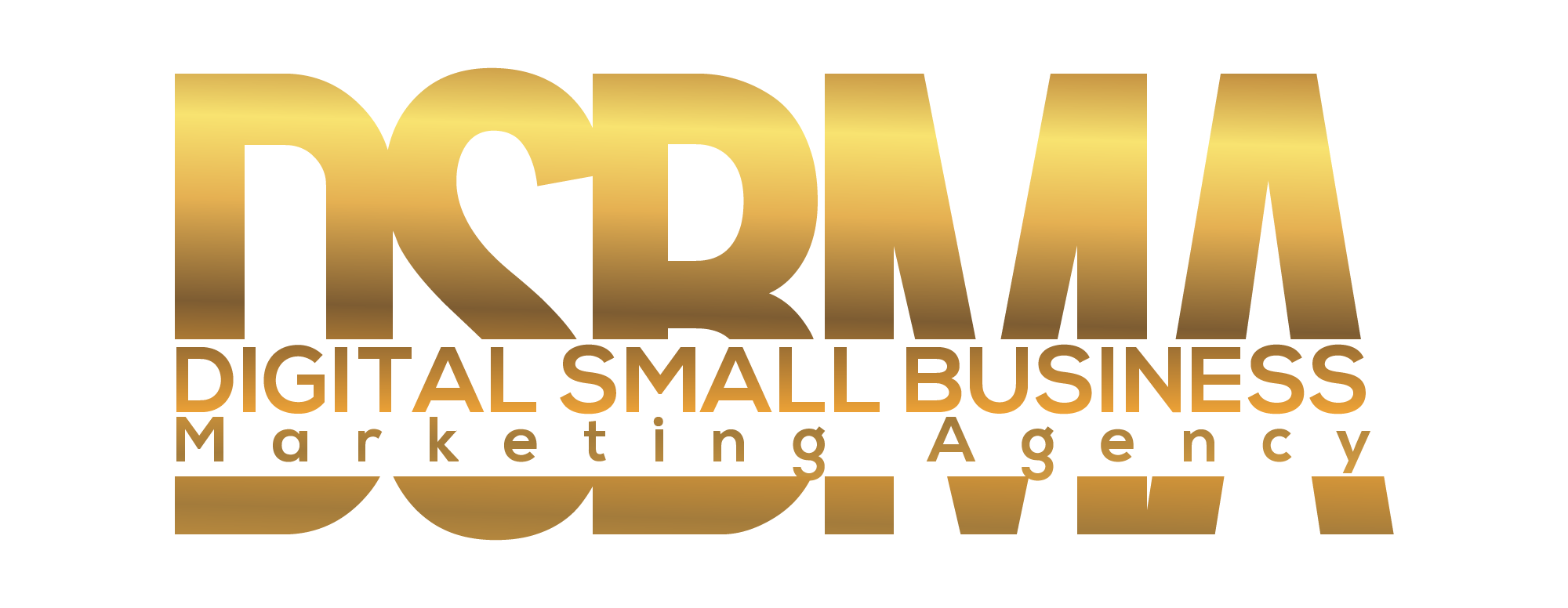 Digital Small Business Marketing Agency