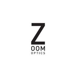 Zoom Optics Macquarie Centre