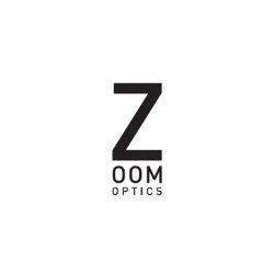 Zoom Optics Macquarie Centre