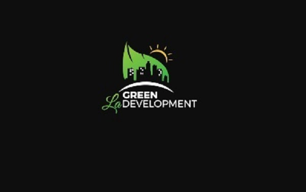 LA Green Development
