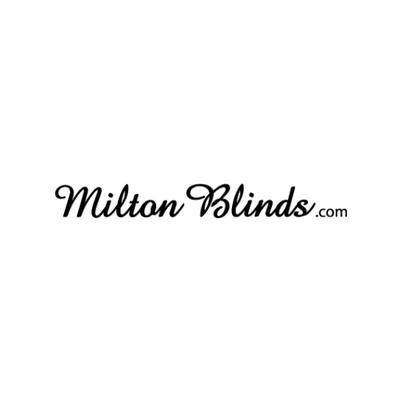 Milton Blinds