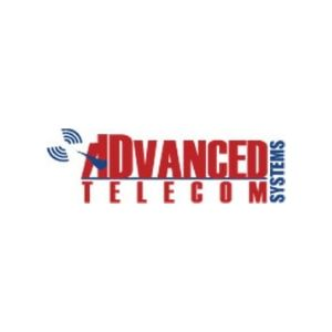 Advanced Telecom Systems