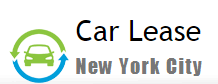 Car Lease New York City